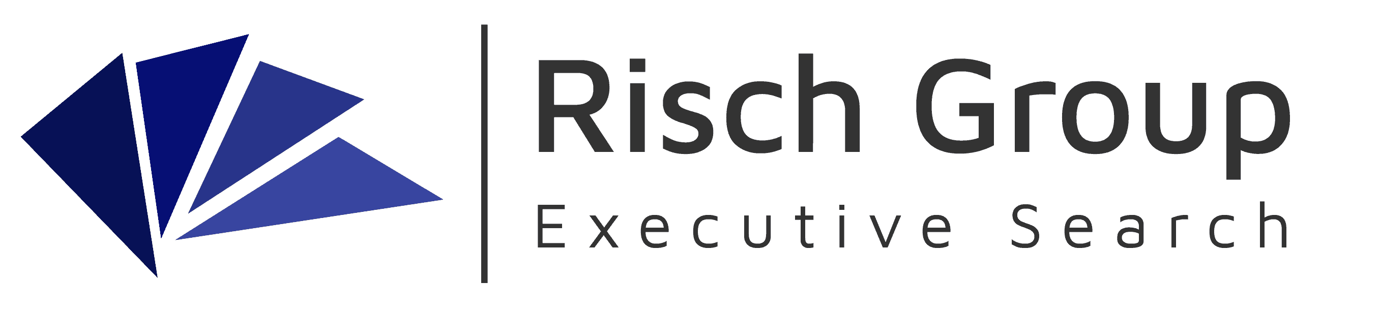 Risch Group